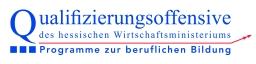 Logo_Qualioff