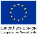 banner_eu_logo