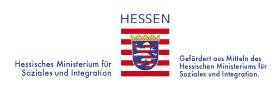 hess_ministerium