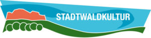 stadtwaldkultur_logo