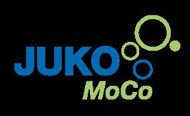 juko_moco_rgb