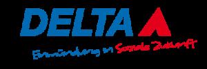 logo-juko-delta