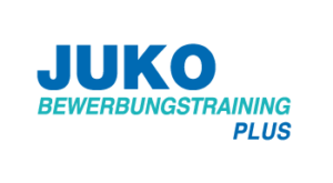logo-juko-bewerbungstraining