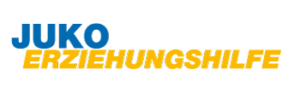 logo-juko-erziehung