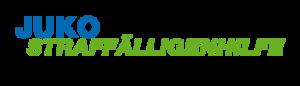 logo-juko-jgg