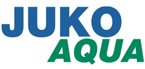 juko-aqua-logo