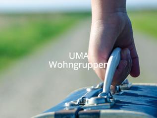UMA Wohngruppen