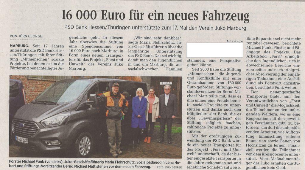 Psd Bank Hessen