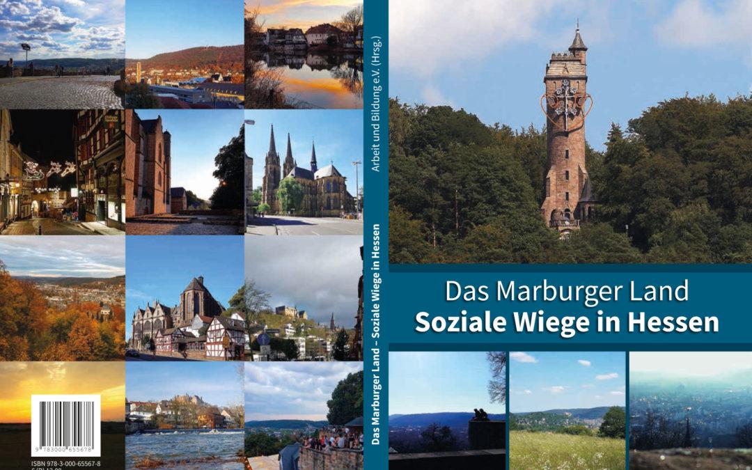 Das Marburger Land – Soziale Wiege in Hessen