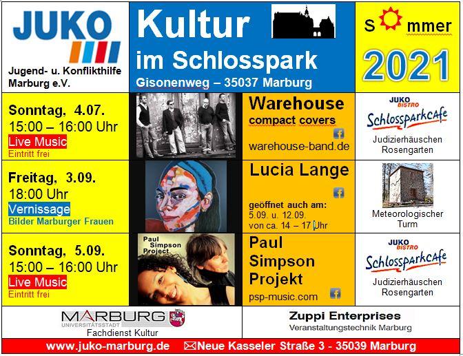 Bildquelle JUKO-Marburg